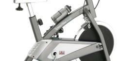 Body Sculpture BC4620 Pro Racing Studio Bike