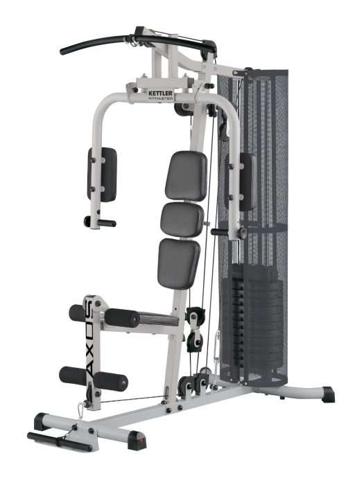 Kettler Fitmaster Premium Multi-Gym