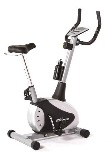 JTX Cyclo-2 Upright Exercise Bike