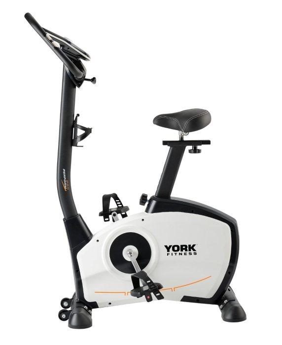York Exercise Bikes