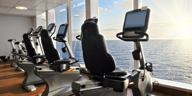 Exercise bike buying guide for home gyms