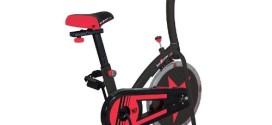 We R Sports C100 Exercise Bike