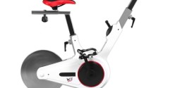 We R Sports S2000 Magnetic Training Cycle