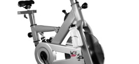 We R Sports S3000 Magnetic Training Cycle