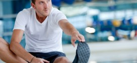 20 Common Gym Mistakes and their Solutions