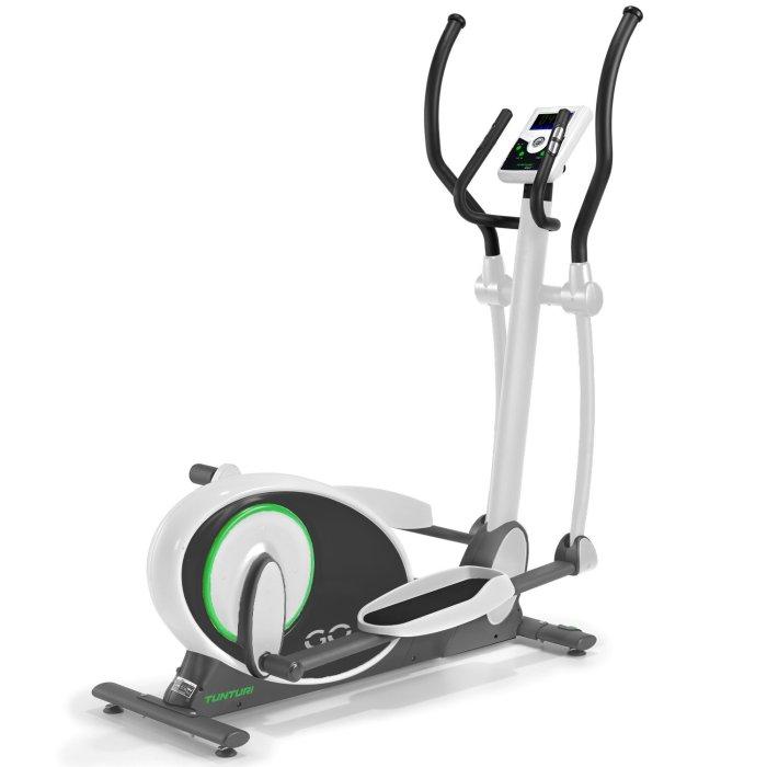 Tunturi Go Cross R 50 Elliptical Cross Trainer