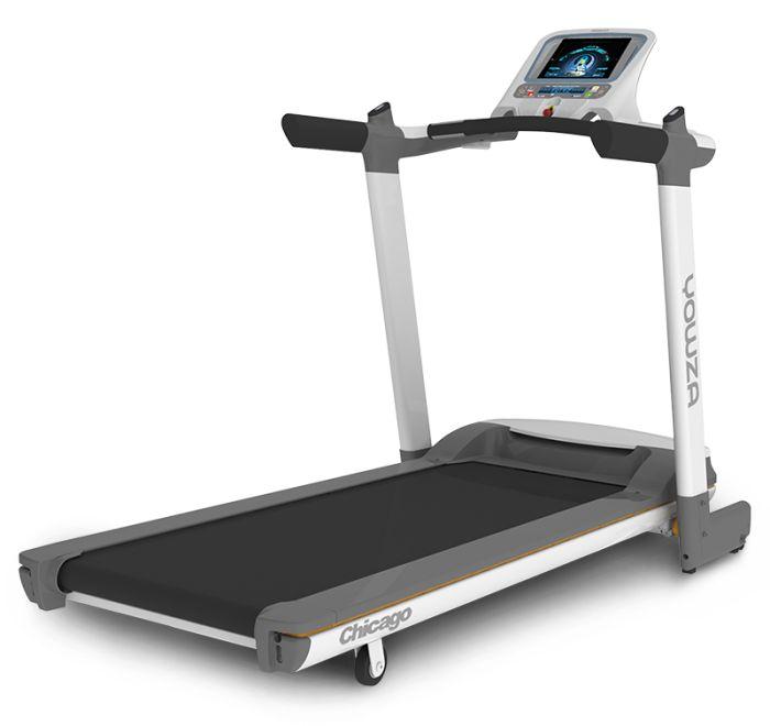 Top 7 Best Treadmills Under $500