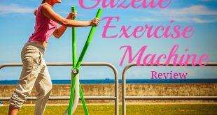 gazelle exercise machine reviews (2)