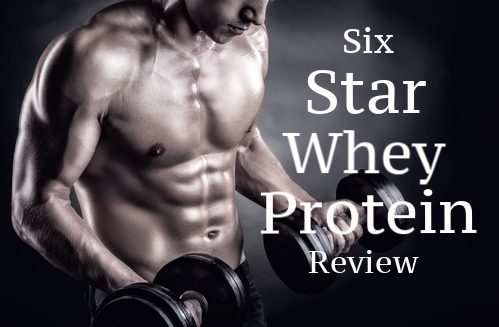 six star whey protein review (2)
