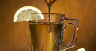 How To Drink Your Way To Weight Loss