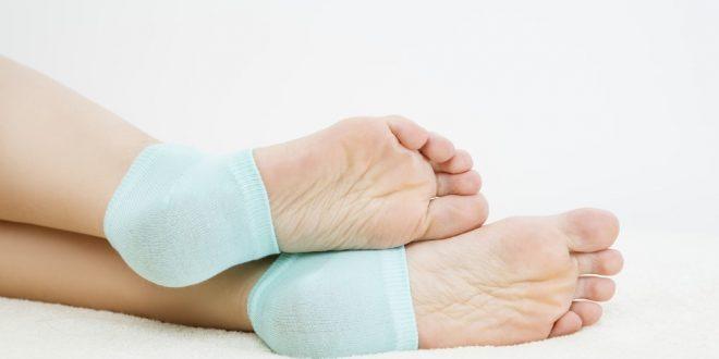best plantar fasciitis socks